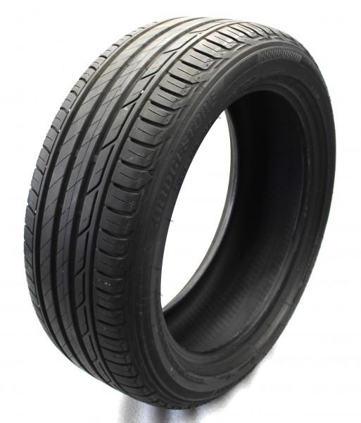 TOP 1x Sommerreifen Bridgestone Turanza T001 215/50R18 92W DOT18 6,2mm