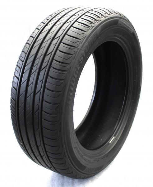 TOP Sommerreifen Bridgestone Turanza T001 225/55R17 97V DOT17 6,6mm