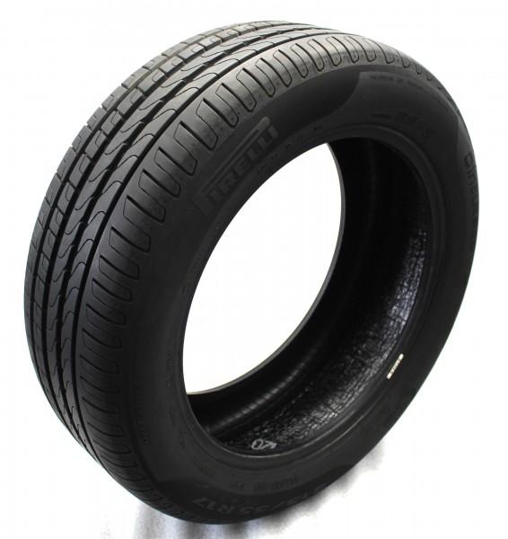 TOP 1x Sommerrreifen Pirelli Cinturato P7 Seal Inside 215/55R17 94V DOT16 7,1mm