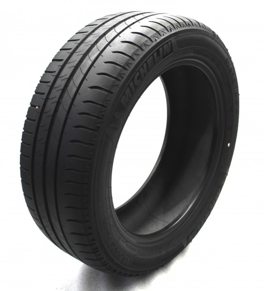 1x Sommerreifen Michelin Energy Saver 195/55R16 87V DOT17 4,6mm