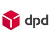 DPD_100x75