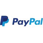 PayPal_150x150