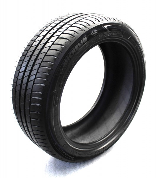 TOP Sommerreifen Michelin Primacy 3 215/45R17 91W XL DOT19 7,2mm