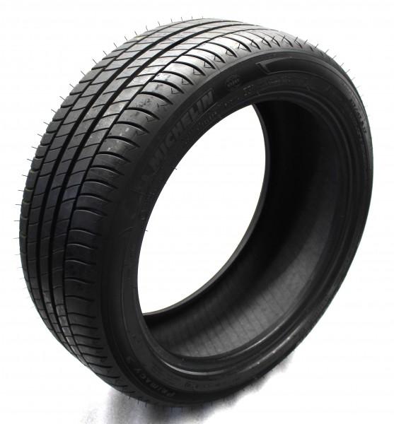 TOP 1x Sommerreifen Michelin Primacy 3 215/45R17 91W XL DOT18 7,2mm