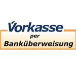 Vorkasse_150x150