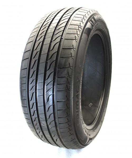 NEU 1x Sommerreifen Michelin Primacy LC 225/55R17 97Y AO DOT15