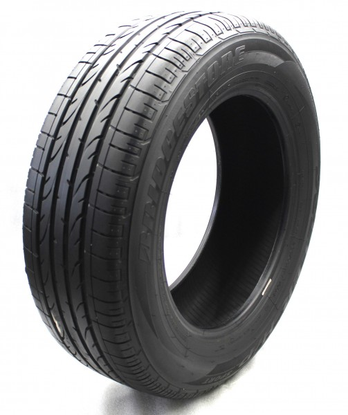 Sommerreifen Bridgestone Dueler H/P Sport 235/65R18 106W AO DOT17