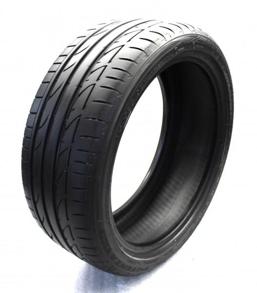 TOP Sommerreifen Bridgestone Potenza S001 225/40R18 92V XL DOT18 6,5mm