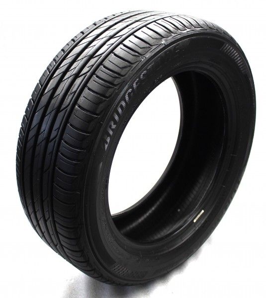 TOP 1x Sommerreifen Bridgestone Turanza T001 225/55R17 97V DOT18 7,5mm